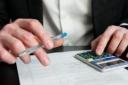 Законодательством отменена экспертиза СРО оценщиков при пересмотре кадастровой стоимости
