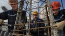 Стройнадзор выводят в частный сектор