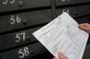 Что изменится для россиян в платежке за ЖКХ с 1 июля