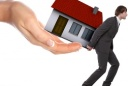Программа господдержки ипотеки продлена до 1 марта 2017 года