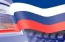 Как законы марта изменят жизнь россиян