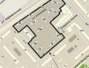 Власти освободят от ветхого жилья участок в 2,4 га