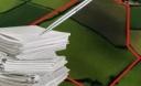 Неуточненные земельные участки рекомендуется уточнить уже в 2017 году