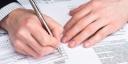 С 15 декабря Росреестр начнет предоставлять госуслугу по регистрации прав на недвижимость по новому регламенту