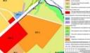 Вид разрешенного использования ЗУ выбирается правообладателем самостоятельно из предусмотренных зонированием территорий видов